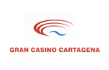 CASINO CARTAGENA